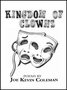 Kingdom of Clowns