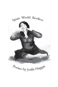 Spirit World Restless